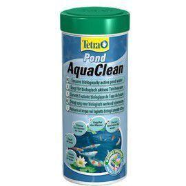Tetra Pond AquaClean [300ml]
