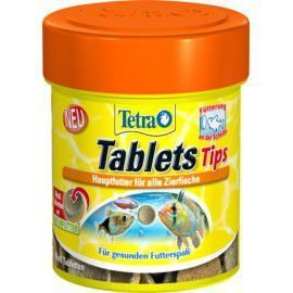 Tetra Tablets Tips [75 tabletek]