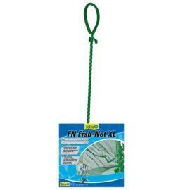 Fish Net XL Siatka na ryby Tetra