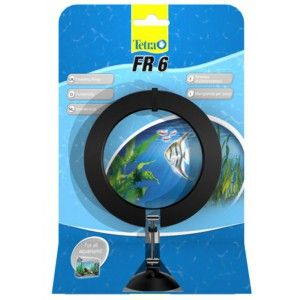 Karmnik samopoziomujący dla ryb FR 6 Tetra