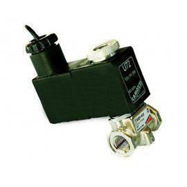 Elektrozawór CO2 Camozzi 5W (12V)