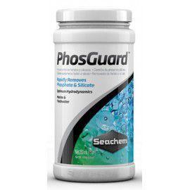 PhosGuard 500ml Seachem
