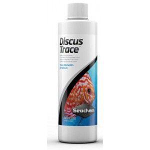 Discus Trace 250ml Seachem