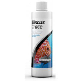Discus Trace 500ml Seachem