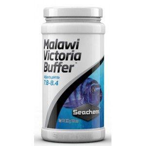 Malawi Victoria Buffer 4kg Seachem
