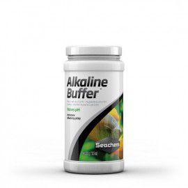 Alkaline Buffer 300g Seachem