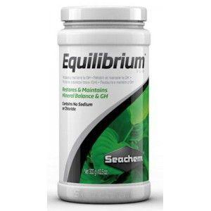 Equilibrium 4kg Seachem