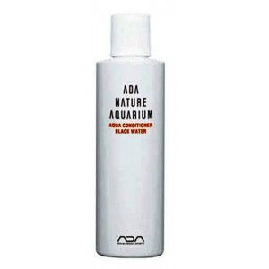 ADA BLACK WATER 250ml - ciemne wody tropikalne