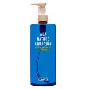 ADA SPECIAL LIGHTS 250ml - nawóz dla roślin