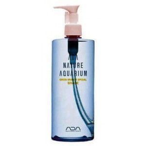 ADA SPECIAL SHADE 250ml - nawóz dla roślin
