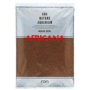 ADA AQUA SOIL AFRICANA 3l