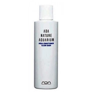 ADA CLEAR DASH 250ml