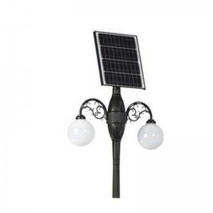 Lampa solarna LEDDY CLASSIC 2 (111431) Aquael