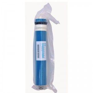 Membrana do filtra odwróconej osmozy Aqua Art