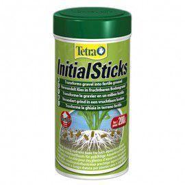 Initial Sticks 250 ml, pałeczki z nawozem (T246201) Tetra