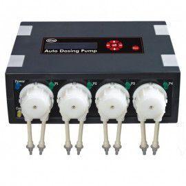Dozownik płynów NMDP-4 7,5W Aqua Nova