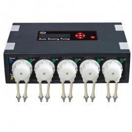 Dozownik płynów NMDP-5 8,5W 70x5 ml/m Aqua Nova