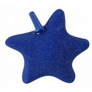 Kamień napowietrzający AS-STAR, Aqua Nova