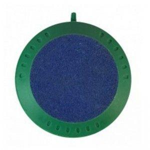 Kamień napowietrzający w kształcie dysku AS-DISK, 10 cm Aqua Nova