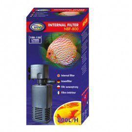 NBF-800, 800l/h Aqua Nova