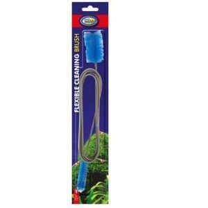 Wycior do czyszczenia węży akwariowych różnej średnicy N-CLEAN 160, Aqua Nova