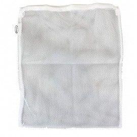 Siatka do mediów filtracyjnych, NBF 10x15 cm, Aqua Nova