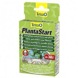 PlantaStart 12 tabletek Tetra