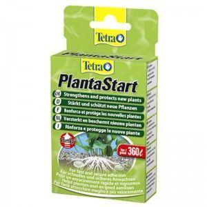 Tetra CO2 Optimat, kompletny zestaw z CO2 dla bujnych i zdrowych roślin (T735668) Tetra