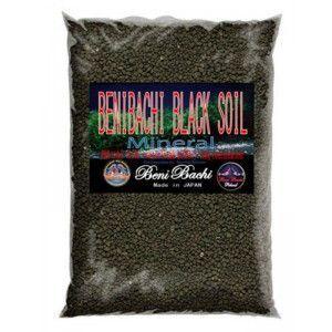 Benibachi Mineral Black Soil [5kg]