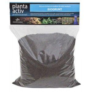 Planta Activ Biogrunt 4l Aquabotanique