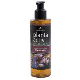 Planta Activ Standard 200ml Aquabotanique