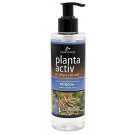 Planta activ Nitro N+ 500ml Aquabotanique