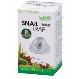 Snail Trap I-557 Ista