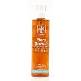 Premium Fertiliser 125ml Tropica