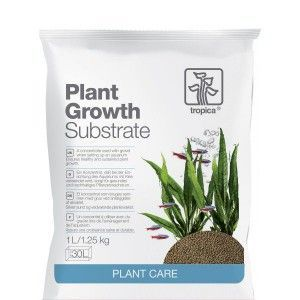 Tropica Plant Growth Substrate [1l]