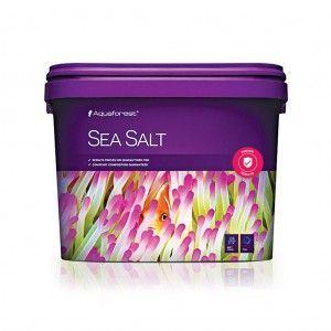 Sea Salt 10kg Aquaforest