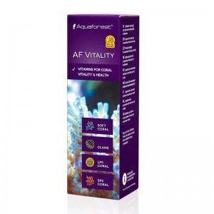 AF Vitality 10 ml Aquaforest