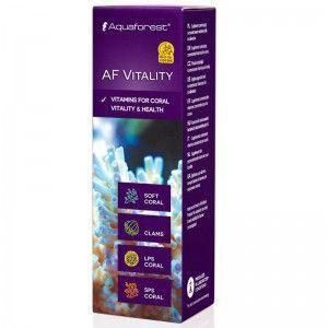 AF Vitality 50 ml Aquaforest