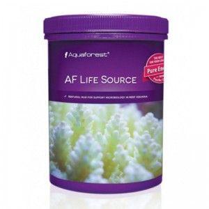 AF Life Source 500ml Aquaforest