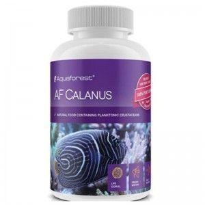 AF Calanus 30g Aquaforest