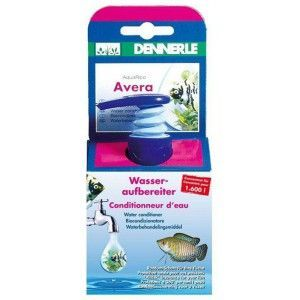 Avera 50ml Dennerle