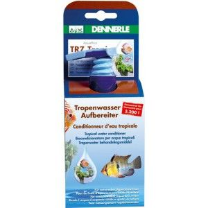 TR7 Tropic 100 ml Dennerle