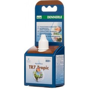 TR7 Tropic 25 ml Dennerle