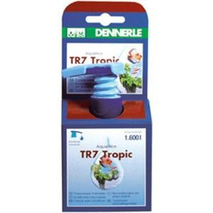TR7 Tropic 50 ml Dennerle