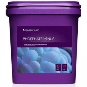 Phosphate Minus 5000ml Aquaforest