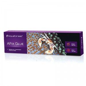 AFix Glue 113g Aquaforest