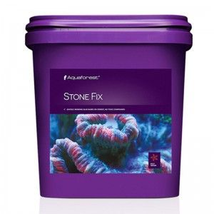 Stone Fix 6000g Aquaforest