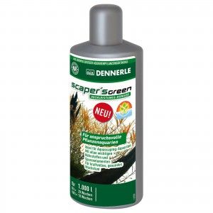 Scaper's Green 100 ml Dennerle