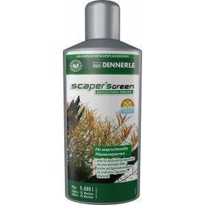 Scaper's Green 500 ml Dennerle