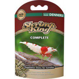 Shrimp King Complete (6070) Dennerle